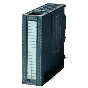 6ES7322-1FF01-0AA0 Siemens S7-300