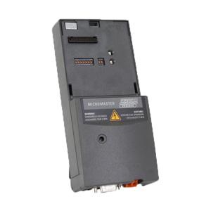 Siemens 6SE6400-1PB00-0AA0