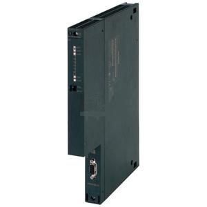 Siemens 6GK7443-5DX05-0XE0