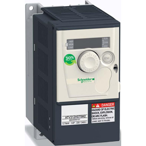 Altivar 312 Schneider Electric