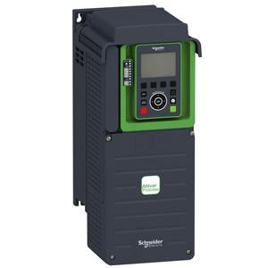 Частотный преобразователь Altivar Process ATV900