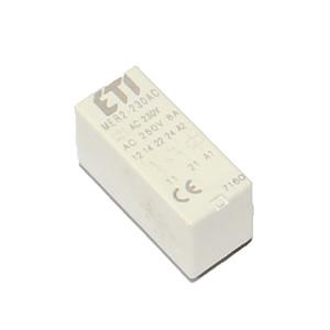 Электромеханическое реле ETI MER2