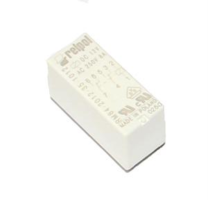 Электромеханическое реле RM84-2102-25-1012