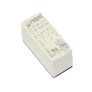 Электромагнитное реле RM84-2102-25-1024
