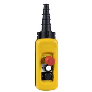 XACA2814 подвесной кнопочный пост