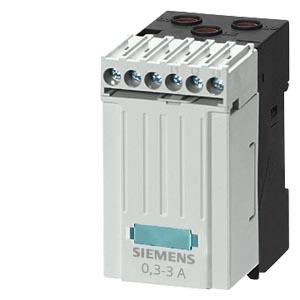 3UF7110-1AA00-0 модуль измерения