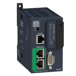 PLC Modicon M251