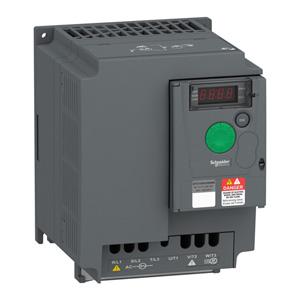 Altivar Easy 310 - ATV310